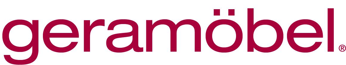 Logo_Registerzeichen_unten_positiv