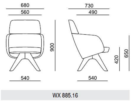 Rim-winx-Holz-masse