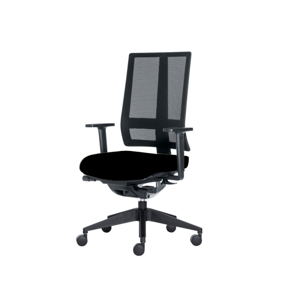 Rovo Chair XN 5060 Bürostuhl