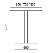 rim-table-masse-2
