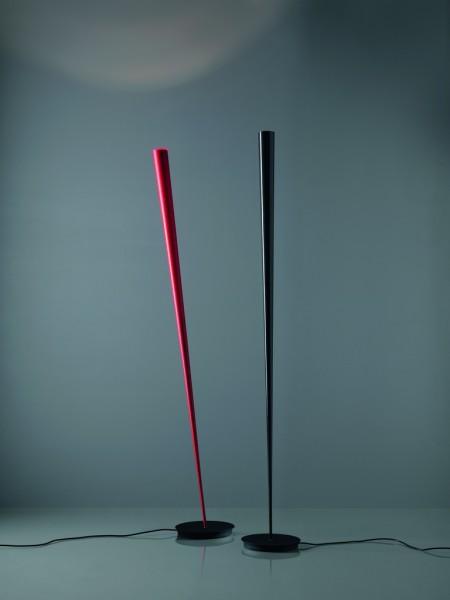 Stehleuchte Drink Design Lampe von Karboxx