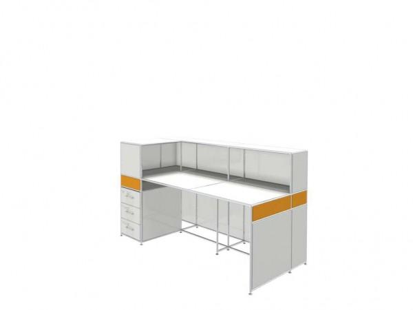 Theke 03 Bosse Reception + Lounge