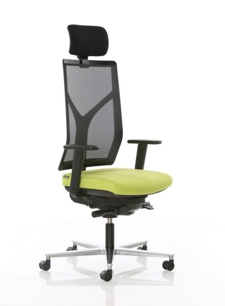 Rovo Chair R16 3040 Ergo Balance Bürostuhl