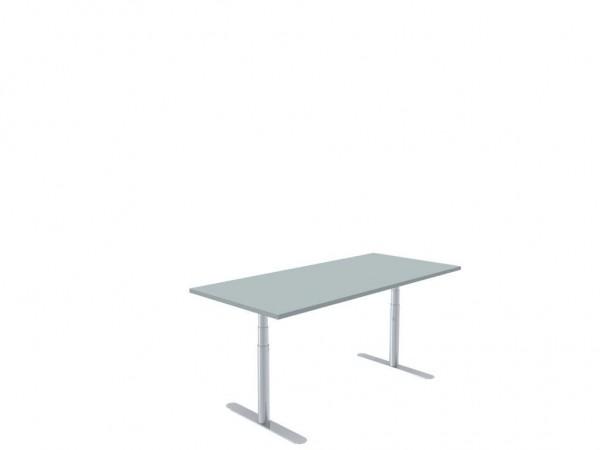 M2- Desk Schreibtisch Bosse Single Office
