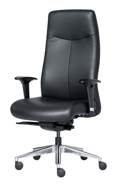 Rovo Chair XL 5910 A