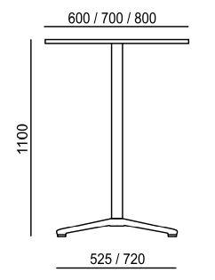 rim-table-stehtisch