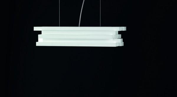 Pendelleuchte Escape Design Lampe von Karboxx