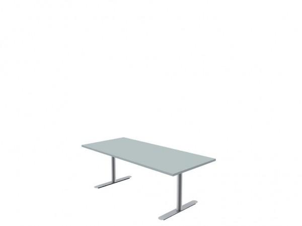 M3- Desk Schreibtisch Bosse Backoffice