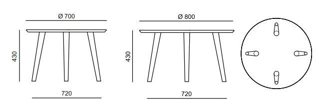 rim-cava-table-masse