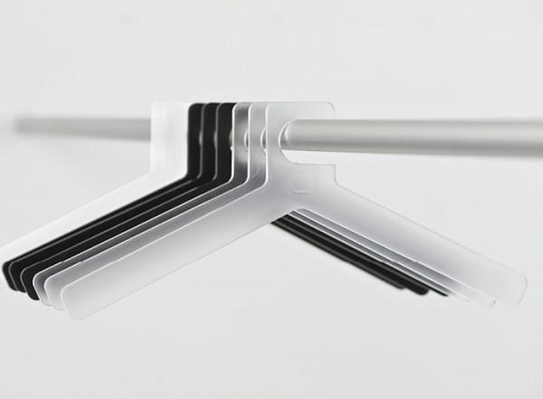 Cascando Design Kleiderbügel Round20
