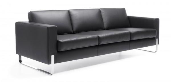 Profim myTURN SOFA 3-Sitzer Sofa