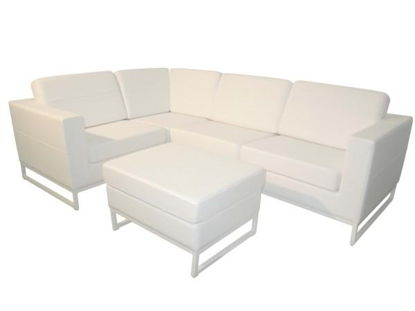 DREAM Lounge-Sitzgruppe
