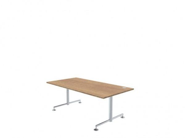 M1- Desk Schreibtisch Bosse Management Office