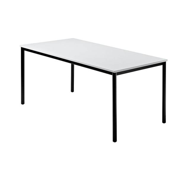 Konferenztisch rechteckig B160,0 x T80,0 x H72,0 cm
