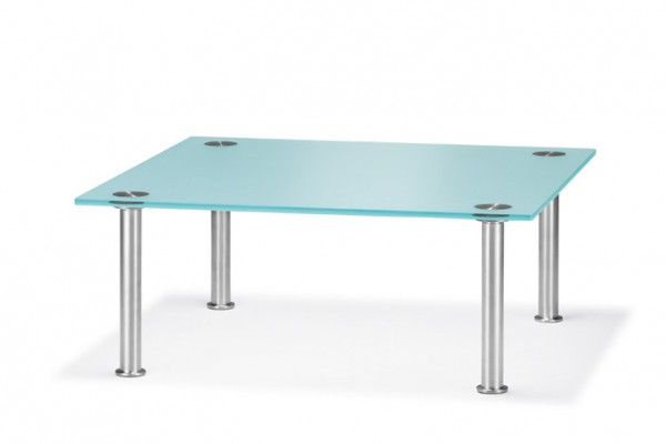 Trend office Design Beistelltisch Egbert