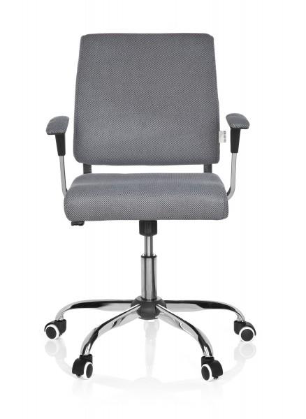 Bürostuhl / Drehstuhl CANDIR