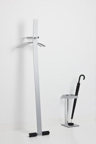 Cascando Design Garderobenständer Standalone