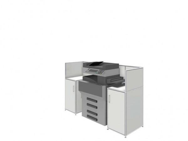 Technik-Möbel Bosse Archiv
