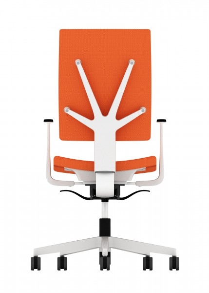4ME Bürodrehstuhl Design Drehstuhl Nowy Styl Group