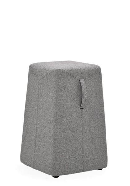 Rim Stones Sitzwürfel