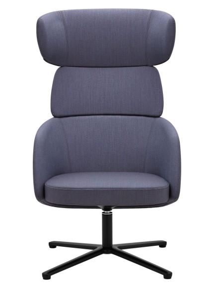 RIM Winx Lounge Sessel
