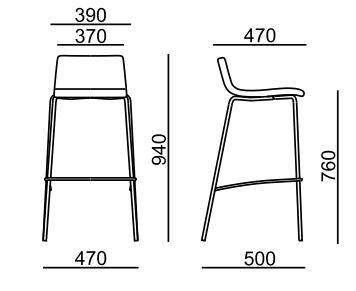 rim-sitty-barhocker-masse-2
