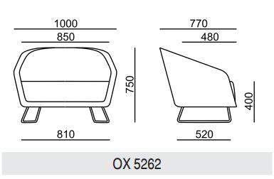 Rim-Organix-Zeichnung
