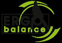 ergo-balance-logo-440d4026