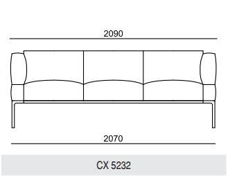 cubix-masse