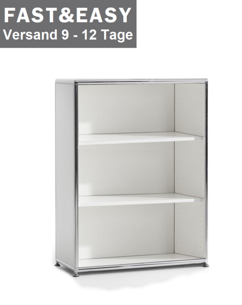 Bosse Fast & Easy Modul Space Regal 3 OH