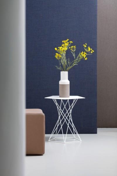 Cascando Design Beistelltisch Basket Table