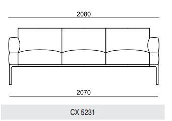 cubix-masse-2