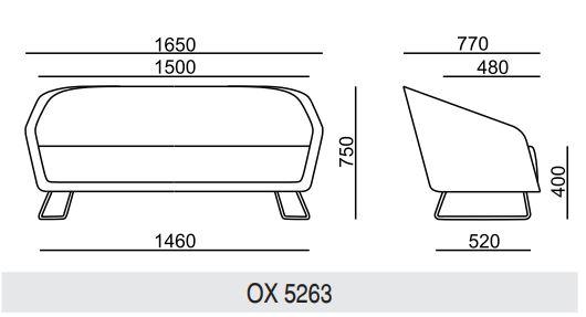 Rim-Organix-breit-Zeichnung