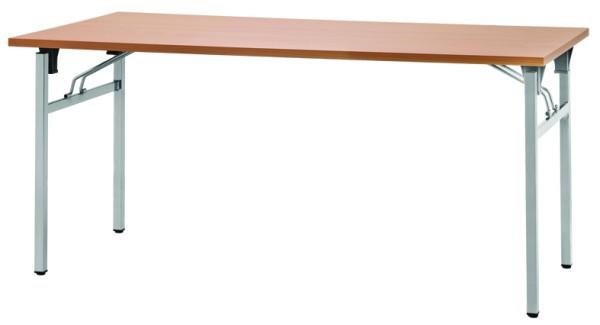 Rim Clap Klappbarer Tisch