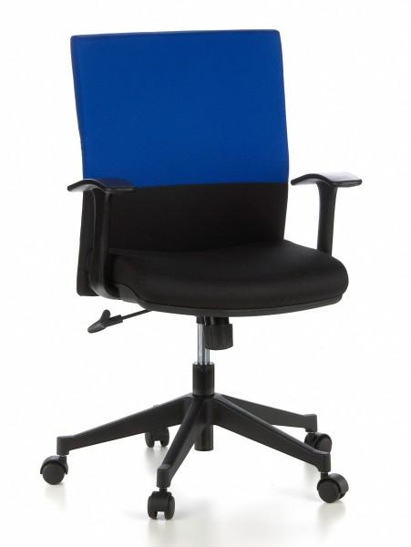 Bürostuhl SOFIA