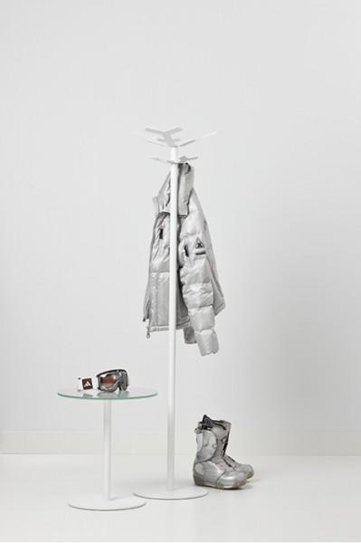 Cascando Design Garderobenständer Snow