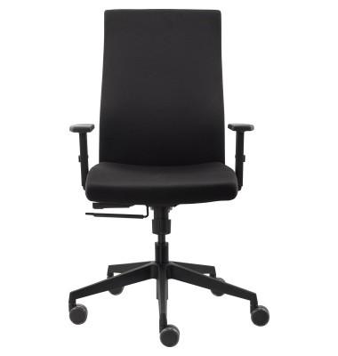 Bürostuhl Valo Trend Office