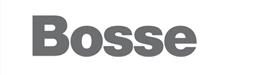 Bosse Design