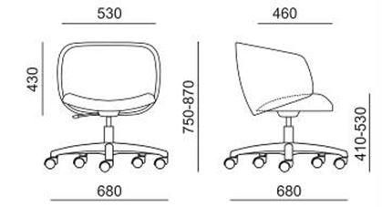 rim-winx-drehstuhl-masse