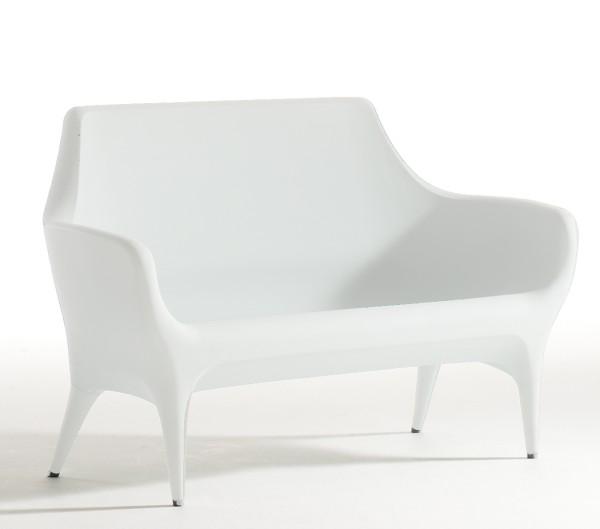 POLTRONAS SHOWTIME Sofa