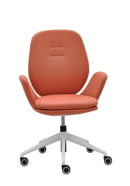 Rim MUUNA Home Office Bürostuhl
