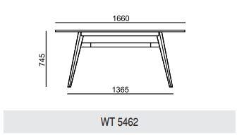 Wt5462