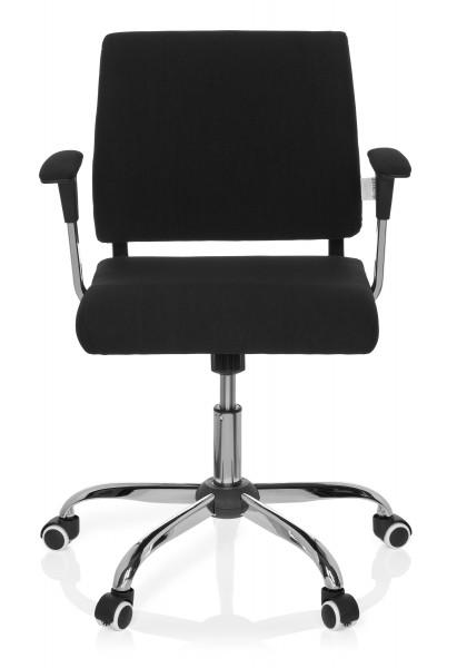 Bürostuhl / Drehstuhl PAZAR