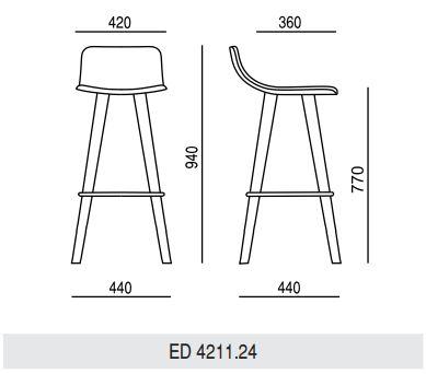 ed4211