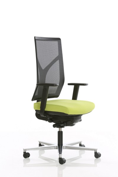 Rovo Chair R16 3030 Ergo Balance
