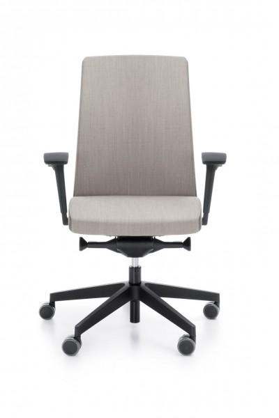 Profim Design Bürodrehstuhl Motto
