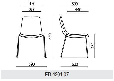 Rim-edge-420107