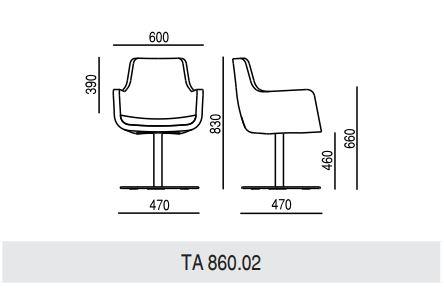 rim-tania-02