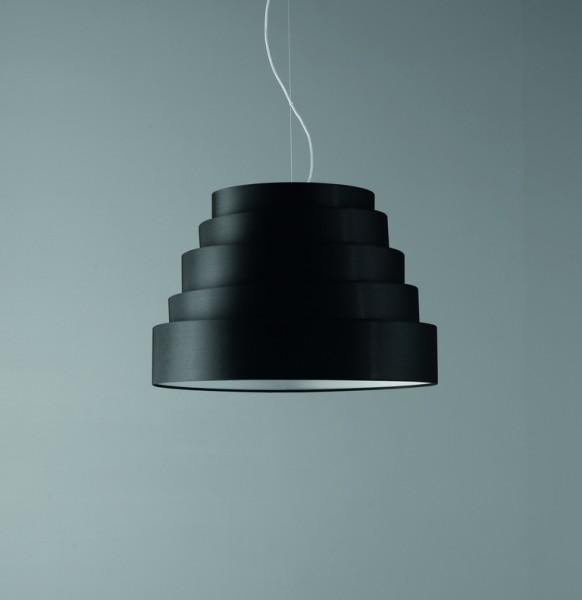 Pendelleuchte Babel Design Lampe von Karboxx