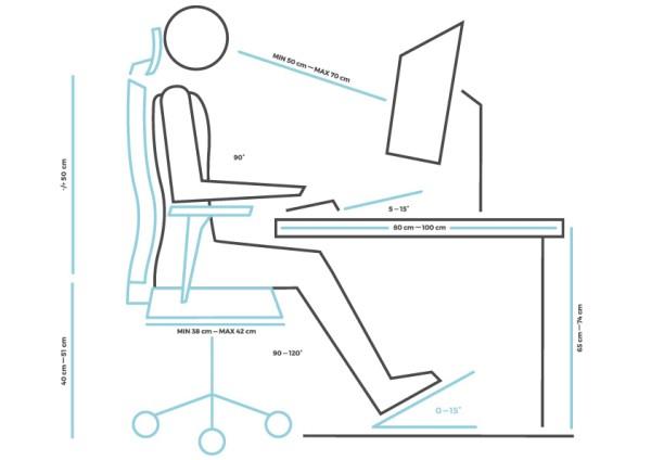 detail_ergonomisches_sitzen